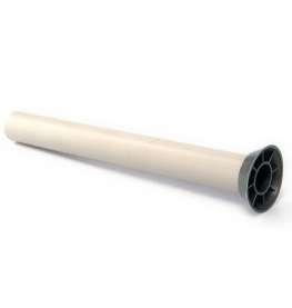 Защитная трубка винта опалубки
